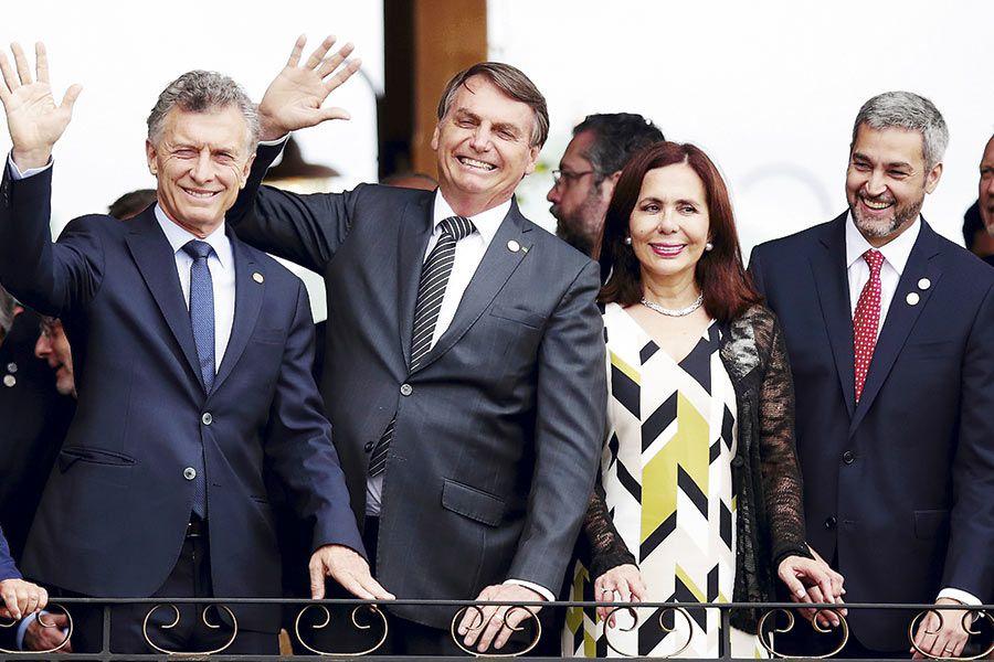 Mercosur-trade-bloc-summit-in-Bento-Goncalves-(47483419)