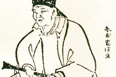 El libro del Haiku: poemas breves para recibir la primavera