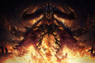 Diablo: Immortal presenta su tráiler en medio de las críticas a Blizzard