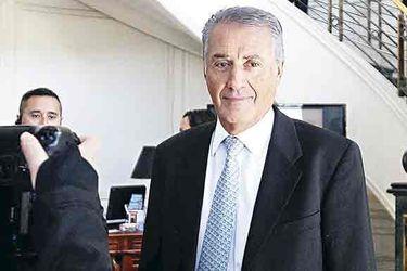 Las sociedades cascadas de SQM que controla  Julio Ponce evaluarán su fusión