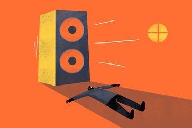Sonidos de cuarentena: los mejores parlantes para pasar el encierro