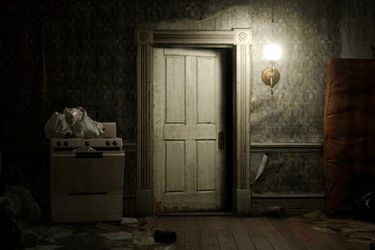 Resident Evil VII anuncia DLC gratuito para el segundo semestre