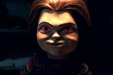 Chucky 2019_3