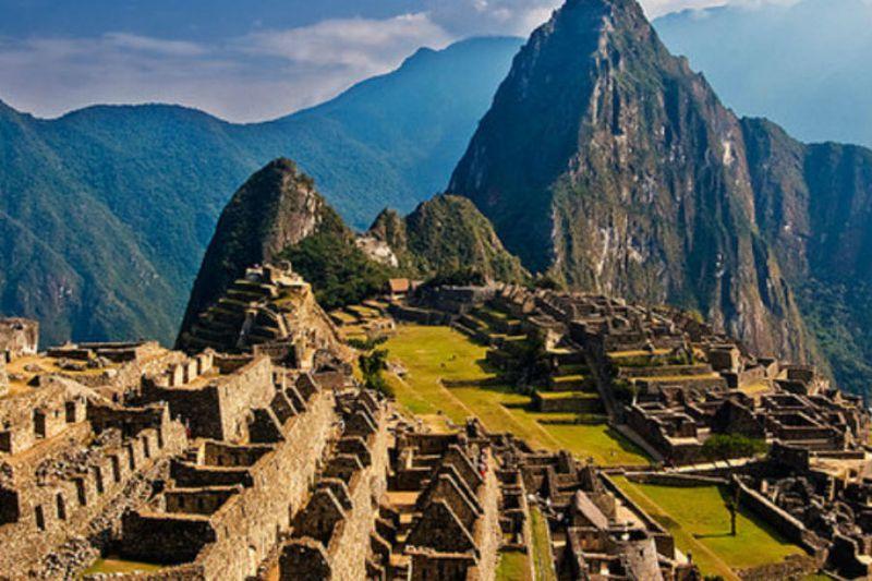 machu-picchu-cuzco-peru