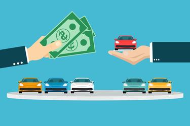 Las opciones de financiamiento automotriz en tiempos de coronavirus