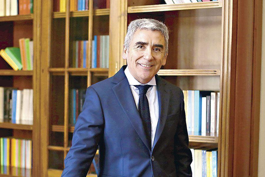 CarlosPeñaWEB