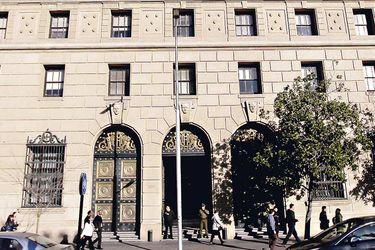 Ministerio-de-Hacienda-29