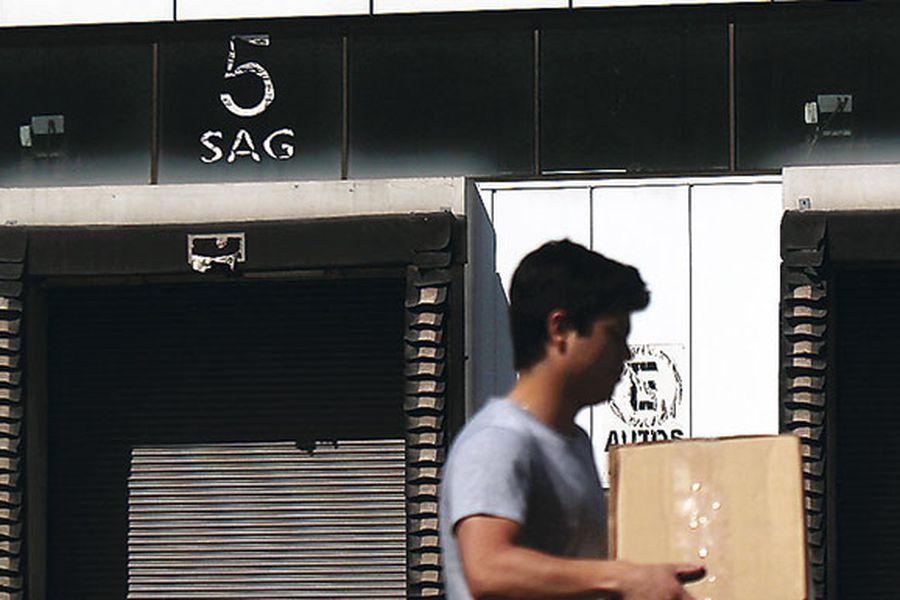 imagen-fachada-sag482