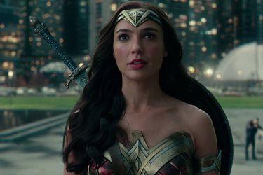 Gal Gadot reafirmó que Joss Whedon amenazó con hacer su carrera miserable en Justice League