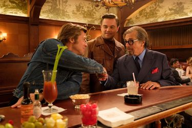 Once-Upon-a-Time-in-Hollywood-8