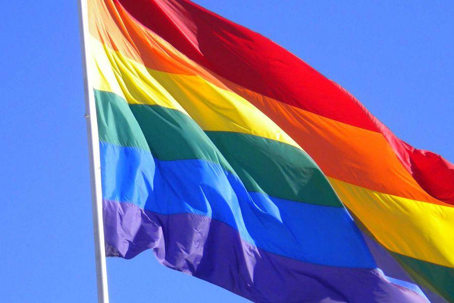 bandera-gays