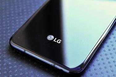 LG podría abandonar el negocio de los smartphones