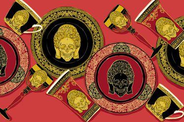 Death Café: De qué hablamos cuando hablamos de morir