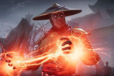Mortal Kombat 11 ha vendido más de 12 millones de copias