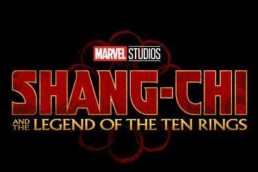 Surgen detalles del cambio que concretaría Shang-Chi a un personaje de Marvel