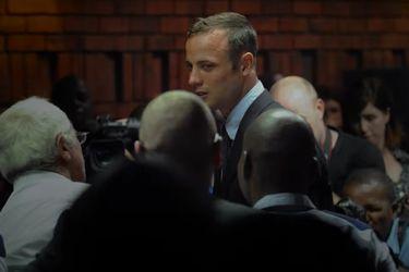 Vean el tráiler del documental de ESPN sobre Oscar Pistorius
