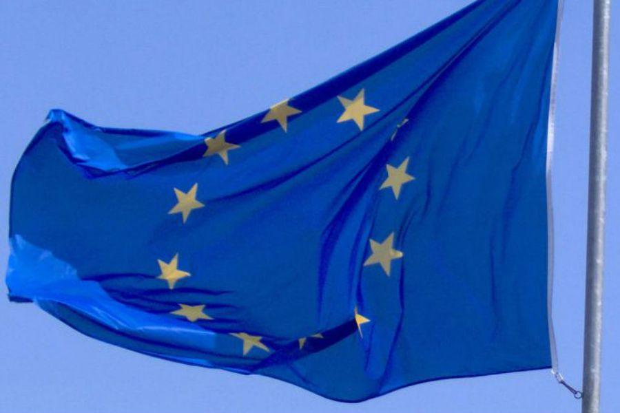 Unión Europea, UE, Euro, Europa, Eurozona