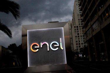 Enel Chile decide cancelar viajes a Italia por coronavirus