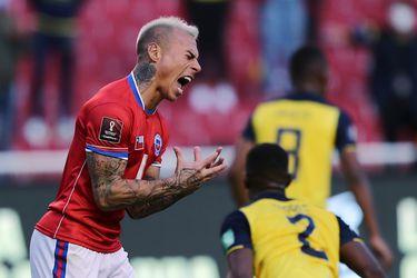 """La historia de la Roja sentencia al equipo de Lasarte y se resigna: """"No vamos a clasificar al Mundial"""""""