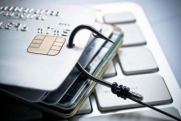 Chile es el quinto país más propenso a ciberataques en Latinoamérica y ransomware es la principal amenaza