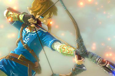 Link_-_Legend_of_Zelda_Breath_of_the_Wild