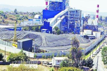 Estudio plantea tres medidas para que industria mundial de petróleo y gas baje 80% sus emisiones