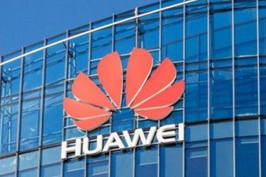 """EE.UU. vs Huawei: Cómo nos puede afectar el último capítulo de la """"guerra fría"""" de la tecnología"""