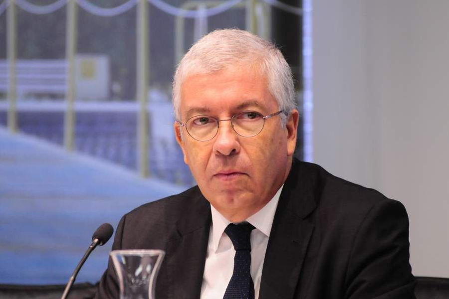Junta ordinaria de accionistas Aguas Andinas