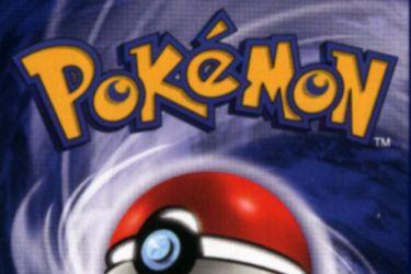 En 2020 hubo un boom en los videos de cartas Pokémon en YouTube