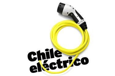 Las marcas de autos responden al anuncio de que en Chile se vendan solo vehículos eléctricos en 2035