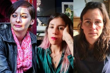 A renovar el canon: las editoriales chilenas comandadas por mujeres
