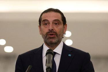 """Saad Hariri vuelve a ser primer ministro de Líbano y promete formar un gobierno de """"expertos"""""""