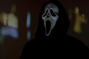 Scream 5 está trabajando con múltiples guiones y cortes distintos para evitar filtraciones
