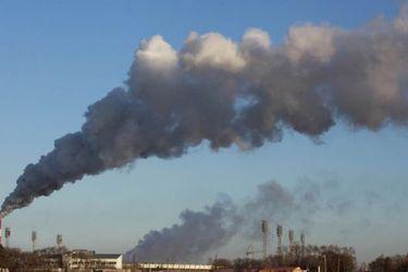 Nueva NDC: compromiso climático y oportunidad para una recuperación verde post Covid-19