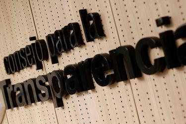 Consejo para la Transparencia resuelve que Subsecretaría del Interior debe hacer públicos documentos de Carabineros sobre caso Catrillanca