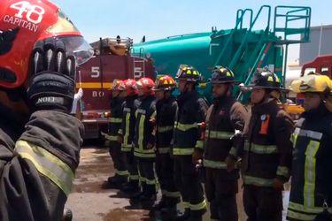 bomberos_foto