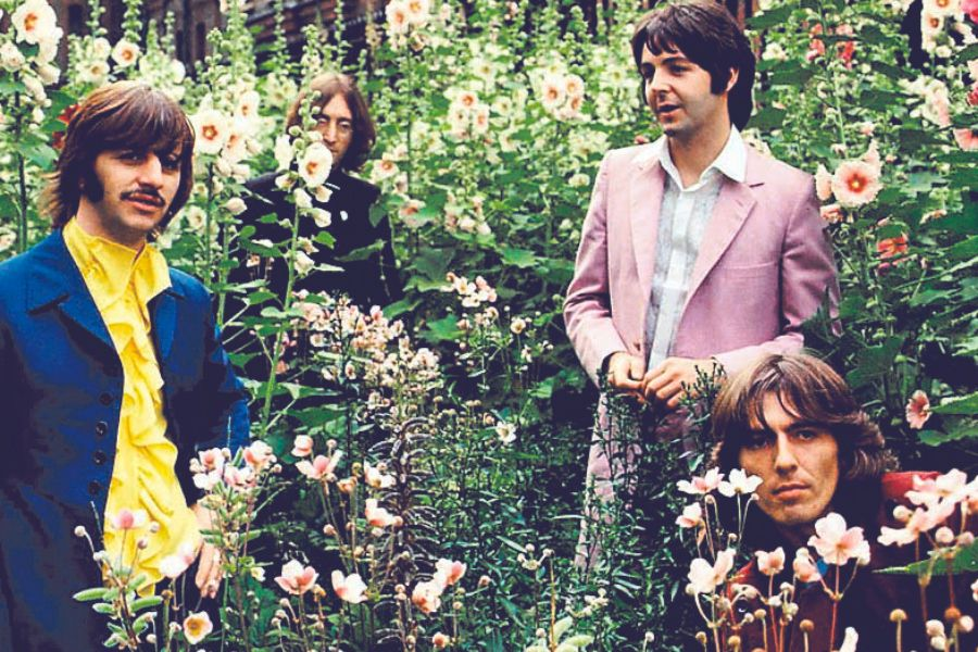 thebeatles (1)