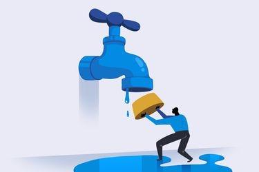 Purificadores de agua: qué son y por qué vale la pena tener uno en el hogar