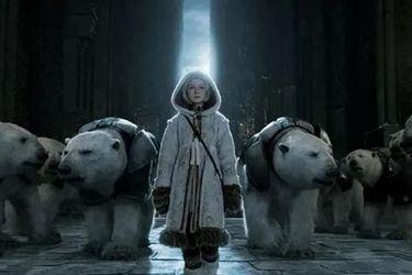 La serie de HBO basada en la saga de La Materia Oscura estrena un tráiler espectacular