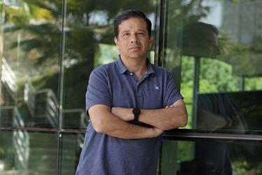 """Alejandro Micco: """"La discusión ordenada de la Constitución es clave para la economía. Hoy hay grados de incertidumbre"""""""
