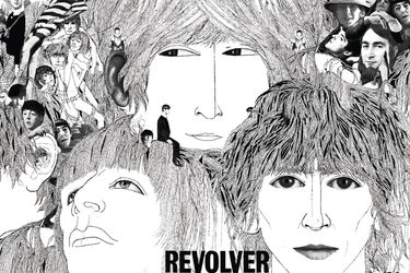 the_beatles___revolver_by_felipemuve-d6bxsyy-1