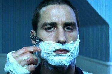 Cómo elegir una afeitadora eléctrica según barberos