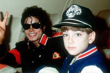 Leaving Neverland: herederos de Michael Jackson ganan apelación de demanda contra HBO