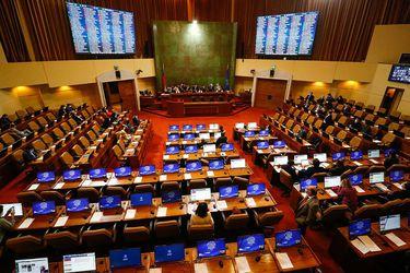 Minuto a minuto: Cámara de Diputados retomará este miércoles la discusión en particular del proyecto de retiro de fondos de AFP
