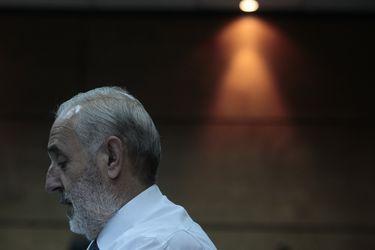 """Abbott contraataca y va por los delitos de colusión: """"No estoy tan seguro de si existe total confidencialidad dentro de la FNE, por ejemplo, respecto de los propios investigados"""""""