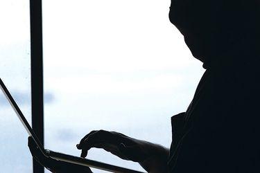 """Secuestro de datos"" se duplicaron en pandemia según informe de ciberataques  a industrias"