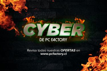 pc-factory