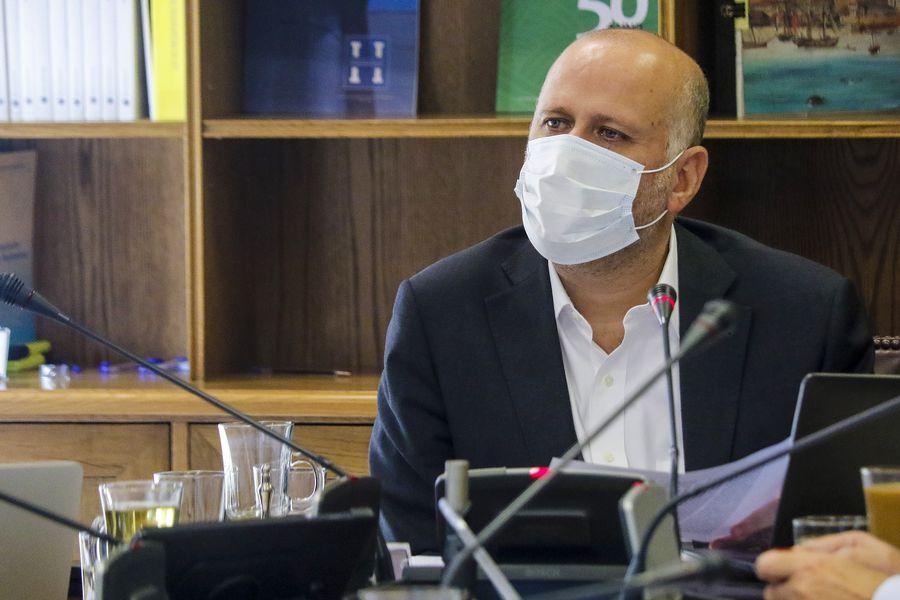 PS acusa al gobierno de incumplir acuerdo sobre proyecto que eleva monto y cobertura del Ingreso Familiar de Emergencia