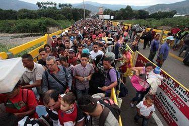 000-Frontera