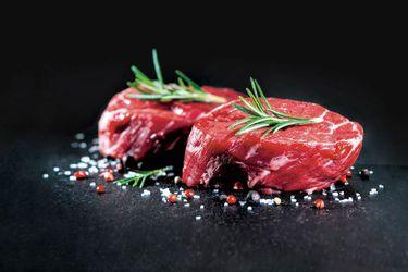 Cortes de carne para cada tipo de parrilla